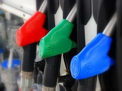 Нефтепродукты - Бензин, Дизтопливо. Мазут.