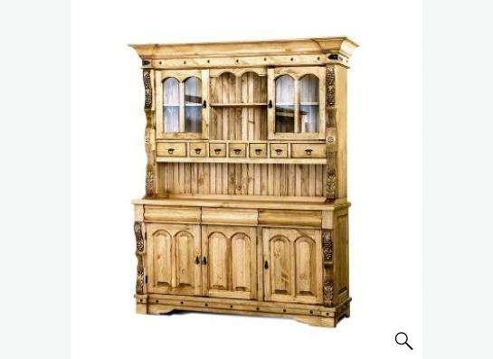 Деревянная мебель из Белоруссии. в Санкт-Петербурге фото 3