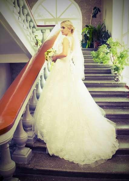 Видео и фото свадеб,торжеств,детских праздников,выпыскных в Смоленске фото 7