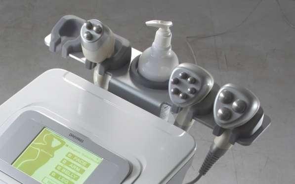 термолифтинг аппарат для косметолога
