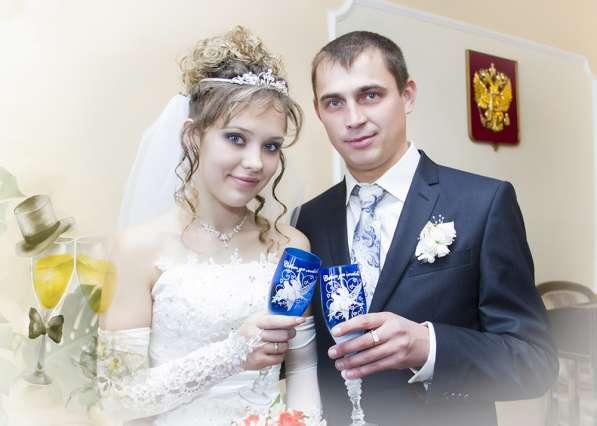 Видео и фото свадеб,торжеств,детских праздников,выпыскных в Смоленске фото 4
