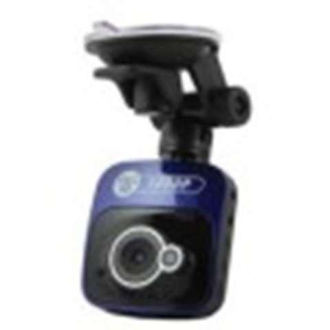 Видеорегистратор GS408 Full HD