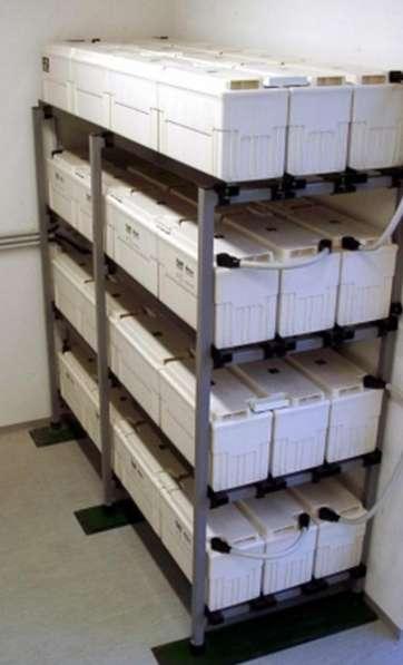 ИБП UPS Источники Бесперебойного Питания от 1 КВА до 800 КВА во Владивостоке в Владивостоке фото 5