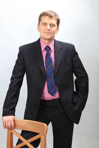 Юридические и таможенные услуги