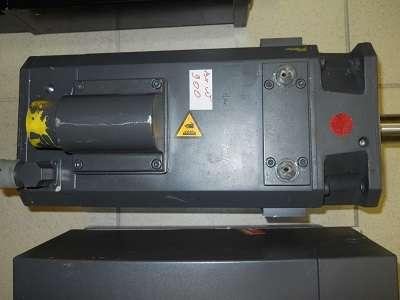 Ремонт энкодер резольвер серводвигателей