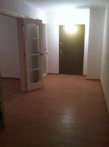 Продаю 3х комнатную квартиру на пр-те Ленина,44