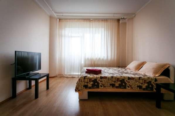 Двухместный гостиничный номер