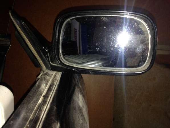 Зеркало заднего вида правое Mark II, Chaser, Cresta GX100