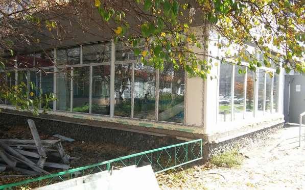 Окна, двери,балконы,перегородки в Екатеринбурге фото 18