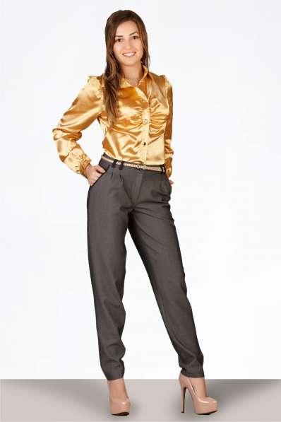 Женская одежда SETTY. Оптом, в розницу и для СП