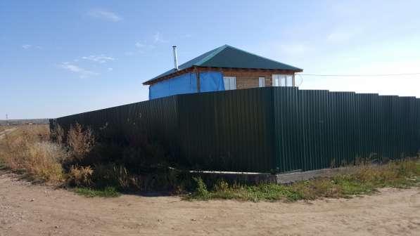Дом в Урике в Иркутске