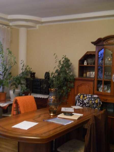 2-этажный дом 176 м² (кирпич) на участке 6 сот., в черте гор в Ростове-на-Дону фото 14