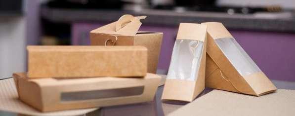 Пакеты оптом, крафт бумага, пергамент с логотипом, коробки