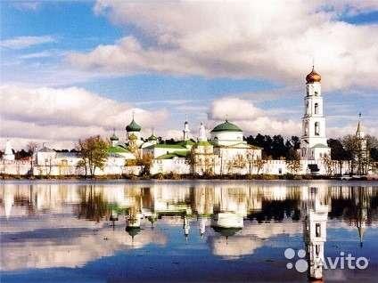 Экскурсионные туры в Казань и Татарстан из Уфы