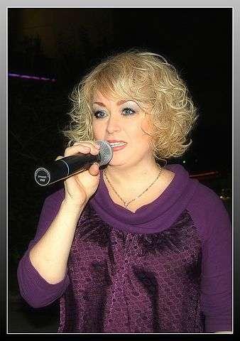 ведущие и тамада фото видео 72 38 29 в Астрахани фото 6
