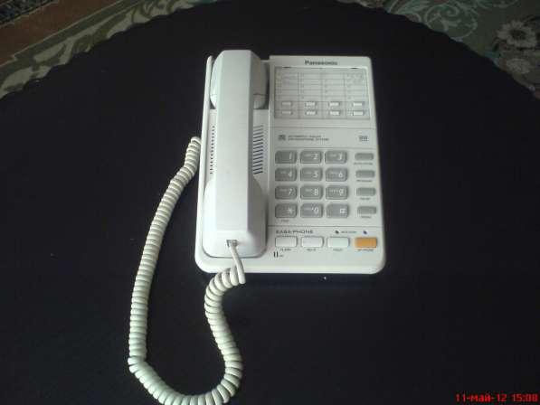 Продаются телефоны стационарные