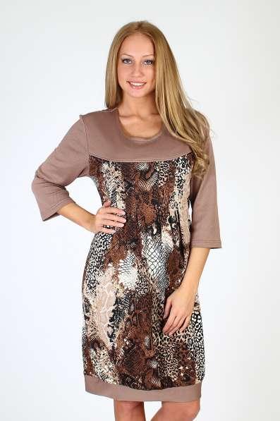 Новогодняя коллекция женские платья