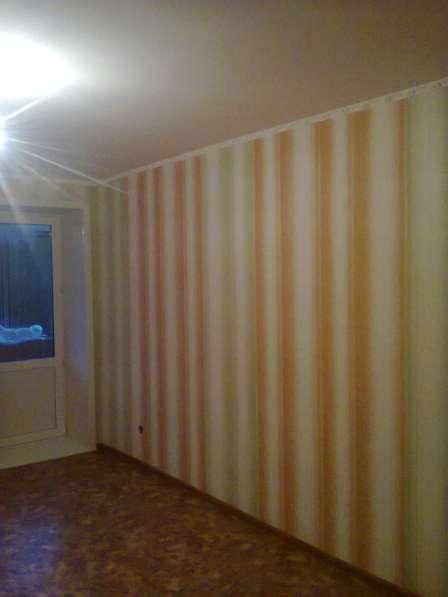 Высококачественный ремонт квартир в Новосибирске фото 12