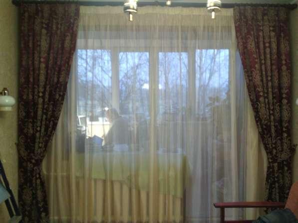 Ремонт одежды.Пошив штор,покрывало,подушки,постельное белье.