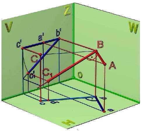 Анимации зd max - нач.геометрия и черчения