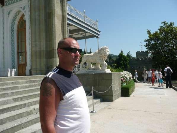 50 лет, хочет познакомиться – 49 лет, хочет познакомиться в Москве
