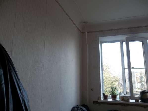 продаем комнату