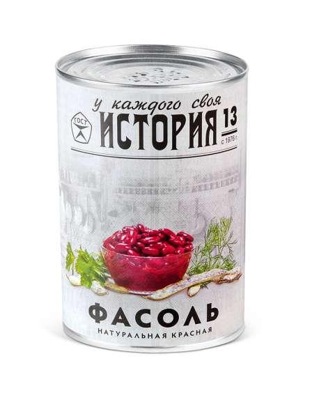 ООО ТПК «ТРИСТАН»