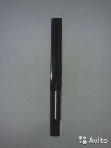 развёртка цилиндрическая, коническая,винтовая с цил\х и к\хв
