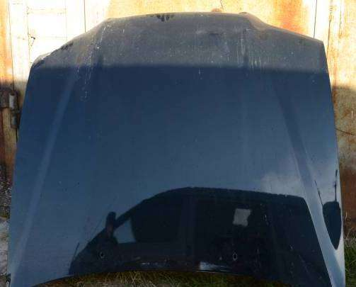 Капот Toyota Chaser 96-00