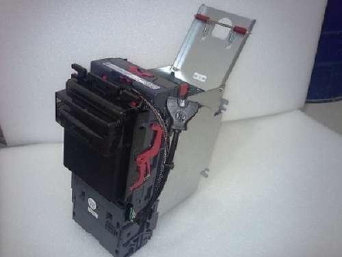 Купюроприемник нового поколения NV9+ USB (бренд