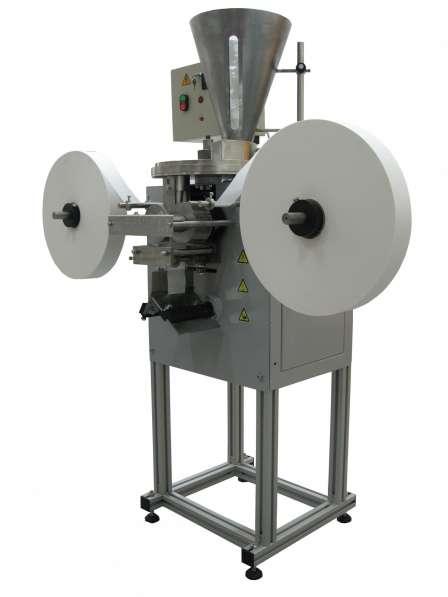 Фасовочно-упаковочное оборудование(от производителя)