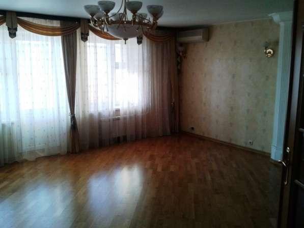 Квартира Красногорск Собственник