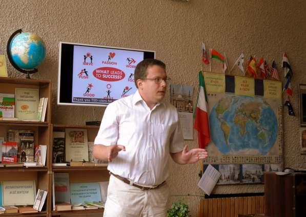 Подготовка к ЕГЭ и ОГЭ по истории и обществознанию