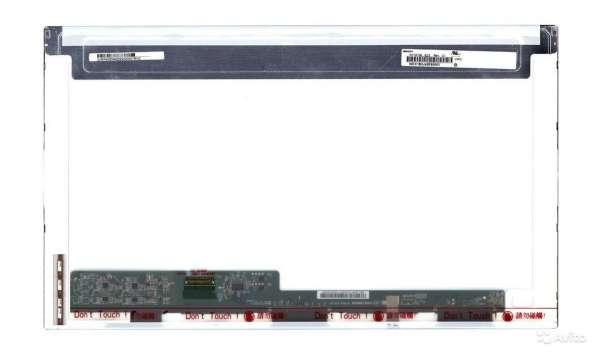 Матрица для ноутбука N173FGE-L21