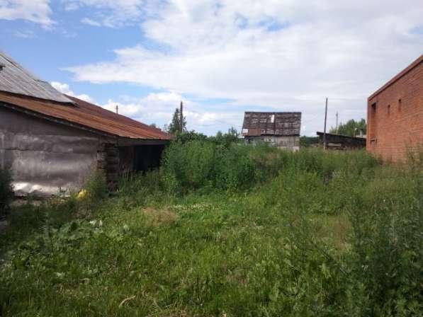 Продам Дом д.Потаповское