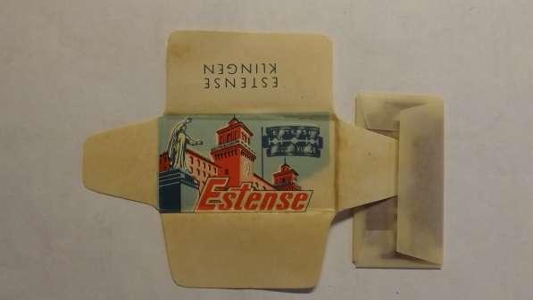Лезвия для бритья обмен. продажа в Ангарске фото 3