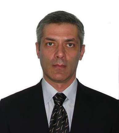 Адвокат по уголовным и гражданским делам, развод, наследство