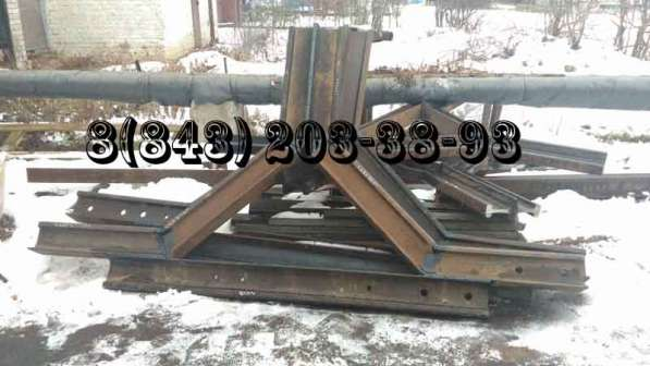Путевой тупиковый упор 1ЖД/12-ТКР.ПЖ; ПС 53.00.000.