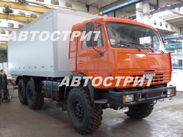 Фургоны изотермические, стенки стеклопластик под заказ