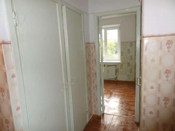 Продам 3 ккв.. п.Зауральский (Еманжелинск)