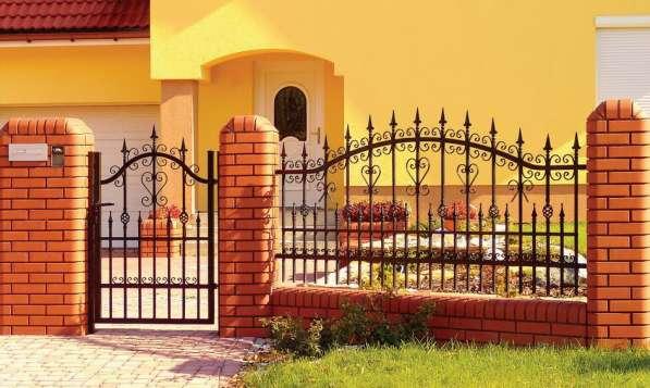 Возводим красивые Заборы, Дома, Бани и мн. др. 9506381822