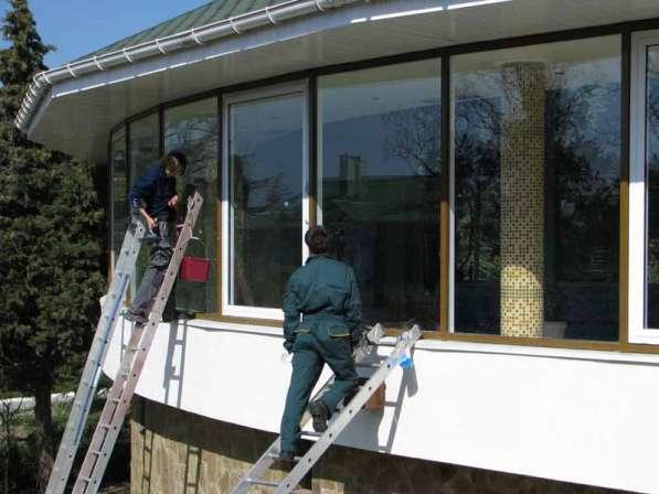 Срочная замена стекла