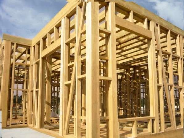 Строительство: Дома, Бани, Погреба и мн. др.