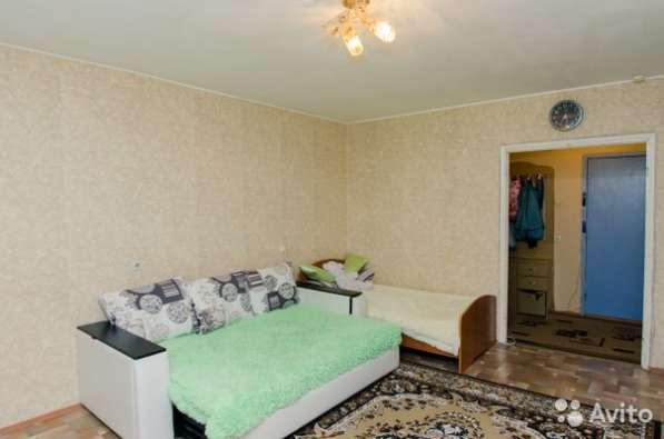 Продаю 1-комнатную квартиру в Набережных Челнах фото 9