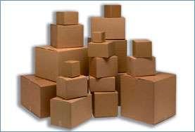 Вывоз мусора, доставка строительных материалов.