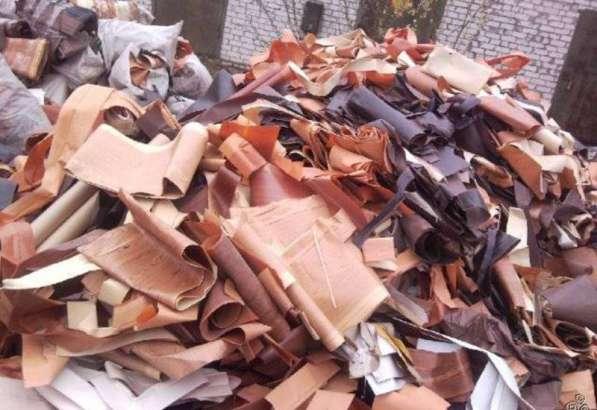 Купим отходы пвх и трубу б\у в Екатеринбурге фото 3