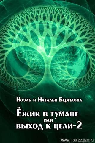 Электронная книга по самопознанию и достижению цели!