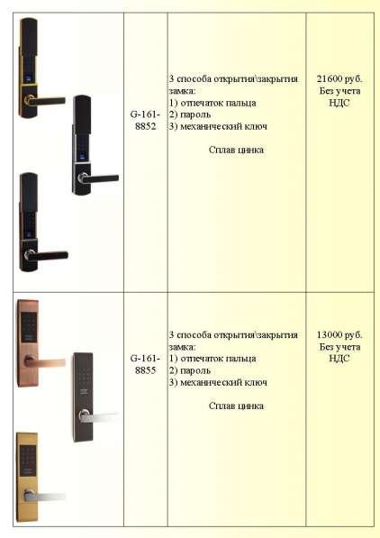 Электронные, Карточные, Дверные Замки. Onity, Hune, Выключатели энерг во Владивостоке в Владивостоке фото 8