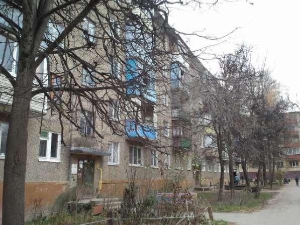 Продам 2-кв.ул.Московская