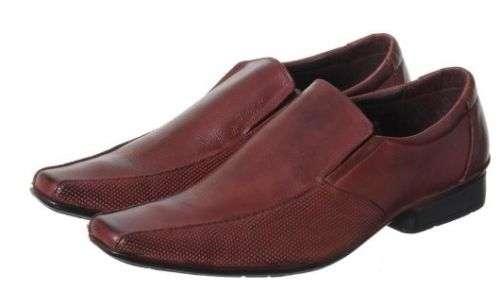 Новые Кожанные Туфли Monti Albani Под Змеиную Кожу